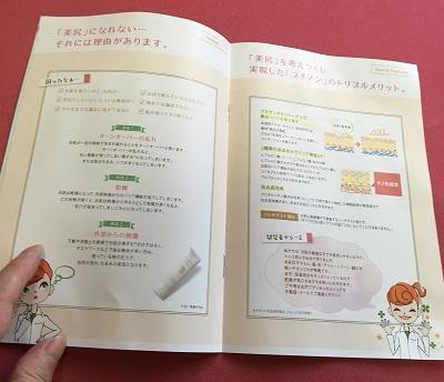 プチノン小冊子.JPG