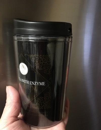 黒紅茶 003.JPG