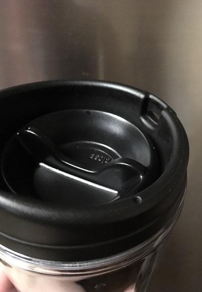 黒紅茶 004.JPG