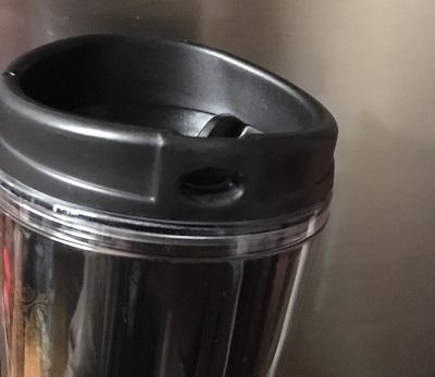 黒紅茶 005.JPG