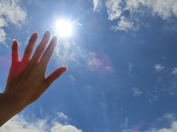 太陽がまぶしい.jpg
